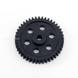 HSP 05112 Replacement Plastic Spur Gear Set  for Redcat Raci