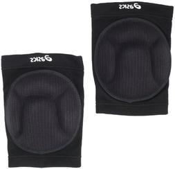 ASICS 09, Black, One Size
