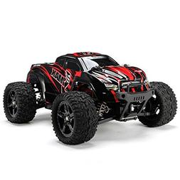 Cheerwing 1:16 2.4Ghz 4WD High Speed RC Off-Road Monster Tru