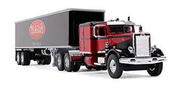 First Gear 1/64 Scale Diecast Collectible Peterbilt Class Pa