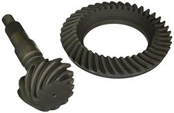 Richmond 49-0041-1 Ring and Pinion GM 10 8.5