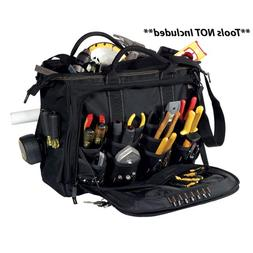 """CLC 1539 18"""" Multi-Compartment Tool Carrier"""