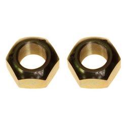 Motive Gear 15994582 Pinion Nut, 14 Bolt