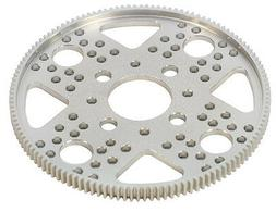 Actobotics 32P, 128T Aluminum Hub Gear  #615238