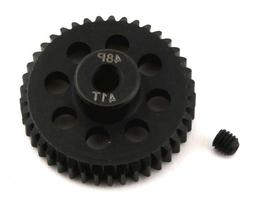 48 Pitch 48P Pinion Gear Set 39T 40T 41T For Traxxas 1/10 RC