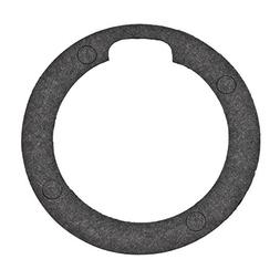Richmond 8195086 Front Bearing Retainer Gasket