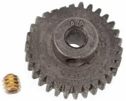 Team Associated 8267 Pinion Gear, 48P 30T