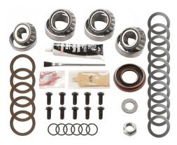 Richmond 8310331 Gear Set Installation Kit