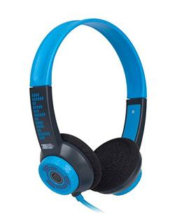 FSL Protec Kids Headphones with Adjustable Volume Limiting