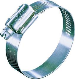 Ideal / Gates - 6824 - 68 Hy-gear 1 To 2hose Clamp