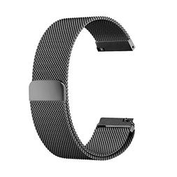 Kartice For Samsung Gear S3 Band,Gear S3 Classic/Frontier Ba