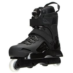 Rollerblade - Rb Solo Team Street Skate - Iconic Pro Level G