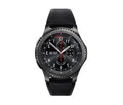 SAMSUNG GEAR S3 FRONTIER Smartwatch 46MM  - Dark Grey