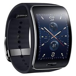 Samsung Gear S SM-R750  Curved Super AMOLED Smart Watch  - I