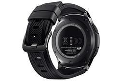 Samsung Gear S3 Frontier SM-R760 Smartwatch, International V