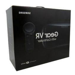 Samsung Gear VR 2017 With Controller SM-R324 Oculus Galaxy S