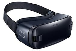 Samsung, SM-R323NBKAXAR,  Gear VR - Virtual Reality Headset