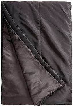 SnugPak 92248 Jungle Blanket, Black