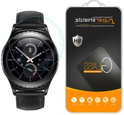 Supershieldz  Screen Protector for Samsung Gear S2 Classic
