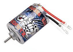Traxxas 1275 20-Turn Stinger Motor