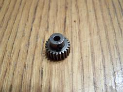 Traxxas 2423 23T Pinion Gear, 48P