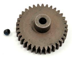 Traxxas 34-T Pinion Gear  and 20 Degree Pressure Angle