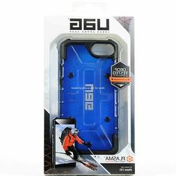 Urban Armor Gear - Plasma Case For Apple® Iphone® 6s