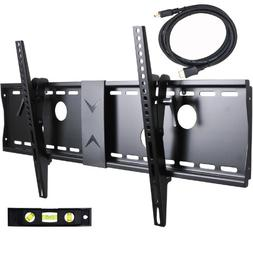 """VideoSecu Tilt Flat Screen TV Wall Mount Bracket for 37"""" 40"""""""