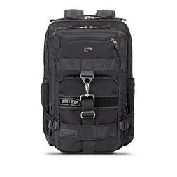 altitude laptop backpack