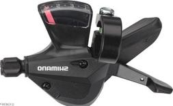 Shimano Altus M310 7-spd Right Individual Shifter