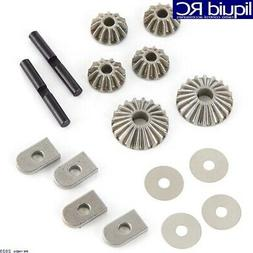 Arrma AR310436 Differential Gear Set