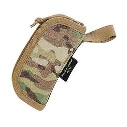 Armageddon Kestrel Pocket Multicam AG0578