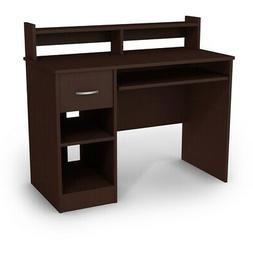 South Shore Furniture Axess Small Desk