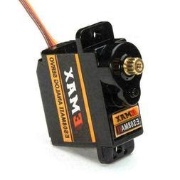 axial scx24 upgrade micro servo metal gears