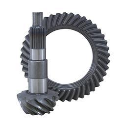 Yukon Gear & Axle  High Performance Ring & Pinion Gear Set f