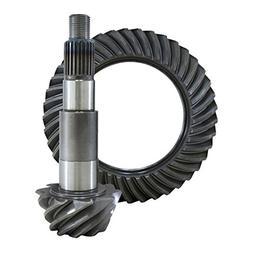 Yukon Gear & Axle YG D44JK-513RUB Ring And Pinion Gear Set;