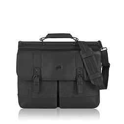 bradford laptop briefcase