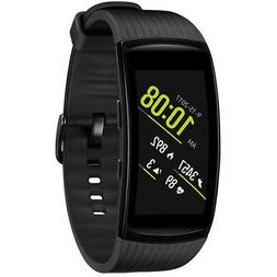 Brand New Samsung Gear Fit2 Pro R365 Small - Black