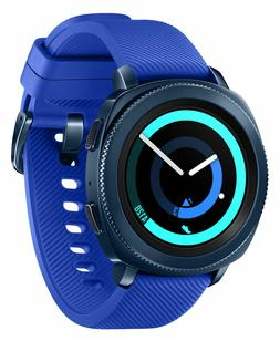 brand new in box gear sport smartwatch