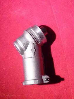 C051000410  Genuine Shindaiwa Gear Case Assembly  T230 T231
