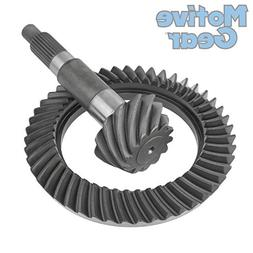 c9 25 373f performance ring and pinion