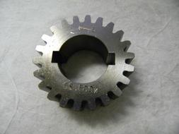 Browning Change Gear - 12 DP NCG1222