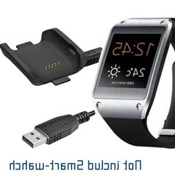 Galaxy Gear Jet Charger, Samsung Galaxy Gear Jet SM-V700 Cha
