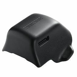 Samsung Gear Fit R350 Charging Dock Cradle Black