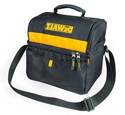DeWalt DG5540 Cooler Tool Bag, 11 by DEWALT