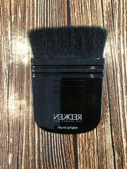 Redken Edging Brush Stylist Hair Color Tool Edging Gear