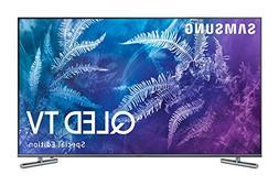 Samsung Electronics QN49Q6F  49-Inch 4K Ultra HD Smart QLED