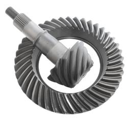 """Richmond Gear 49-0103-1 Ring and Pinion Ford 8.8"""" 3.55 Ring"""
