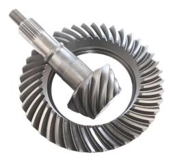 """Richmond Gear 69-0310-1 Ring and Pinion Ford 8.8"""" 4.10 Ring"""