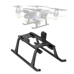 Extend Landing Gear Leg Riser Stabilizer Accessories for DJI